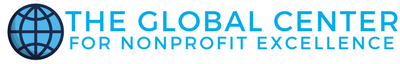 The Global Center for Nonprofit Excellence